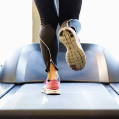 Staying Fit: Best Myrtle Beach Recreation Centers and What They Offer